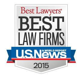 Best-Law-Firms-US-News-Invokana