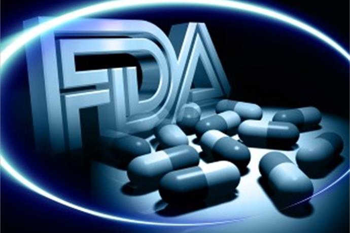 What did the FDA say about Invokana?
