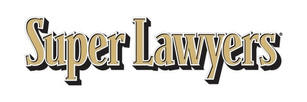 Collective Years of Attorney Experience