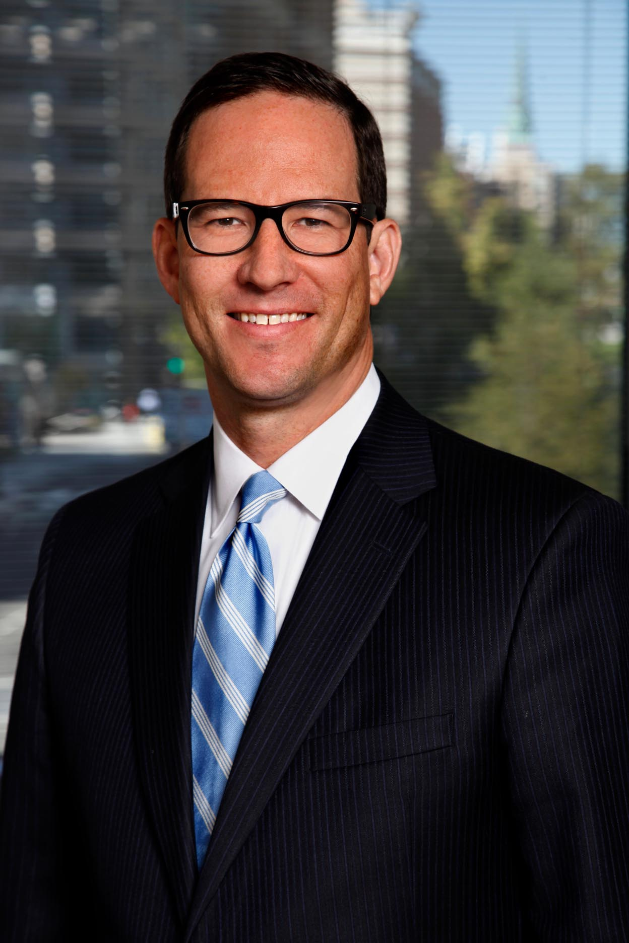 Invokana lawyer David Haynes