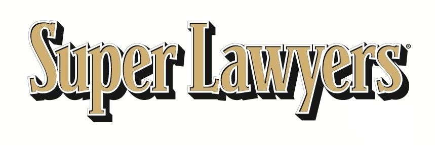 Invokana lawyers