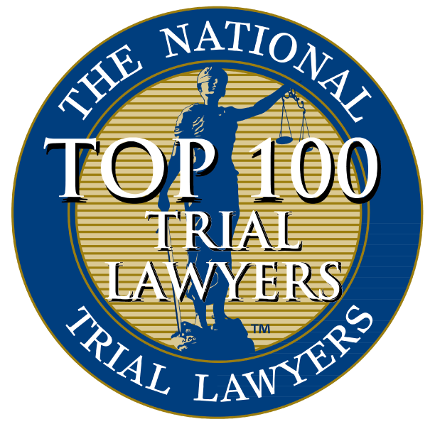top-100-trial-lawyers-invokana-law-firm-washington-dc-maryland-virginia