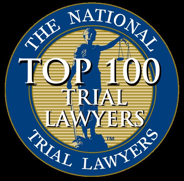 top-100-trial-lawyers-invokana-law-firm-washington-dc-maryland-virginia