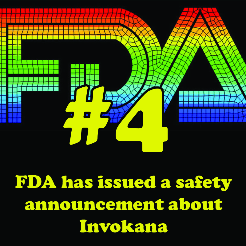 04-fda-invokana-warning