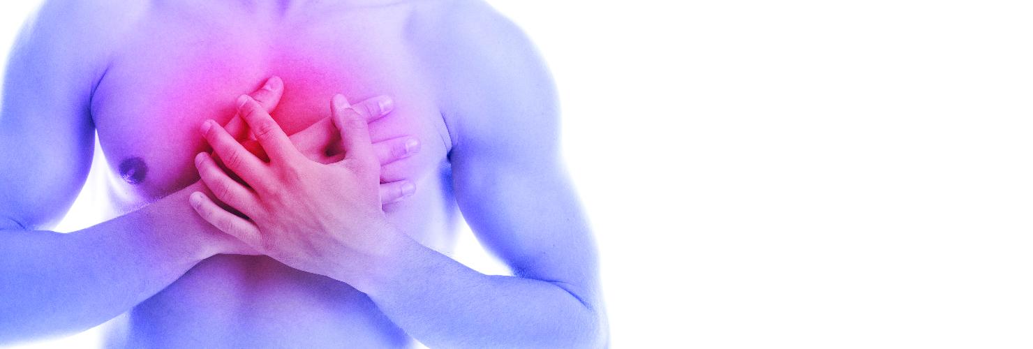 Invokana-lawsuit-heart-attack-side-effects