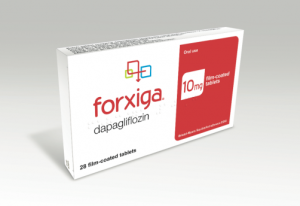 forxiga-lawsuit