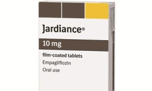 jardiance-lawyer