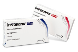 Invokana may be linked to increased risk of amputation